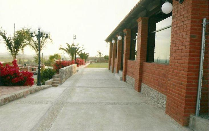 Foto de casa en venta en, arroyo seco, san francisco del rincón, guanajuato, 1486423 no 05