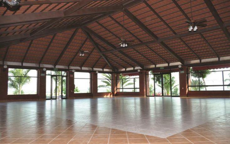 Foto de casa en venta en, arroyo seco, san francisco del rincón, guanajuato, 1486423 no 07