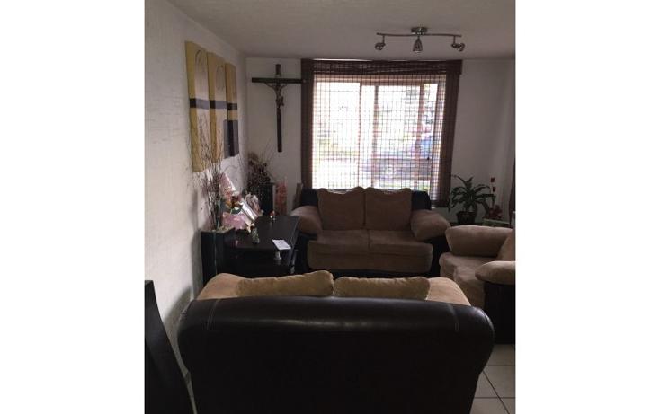 Foto de casa en venta en  , arroyo seco, san pedro tlaquepaque, jalisco, 1255905 No. 03