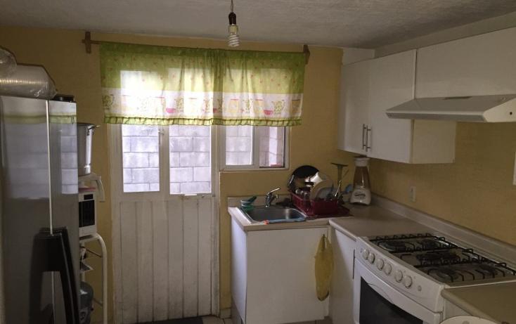 Foto de casa en venta en  , arroyo seco, san pedro tlaquepaque, jalisco, 1255905 No. 04