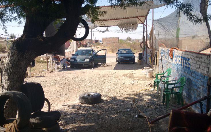 Foto de terreno comercial en renta en, arroyo verde, guanajuato, guanajuato, 1820148 no 05
