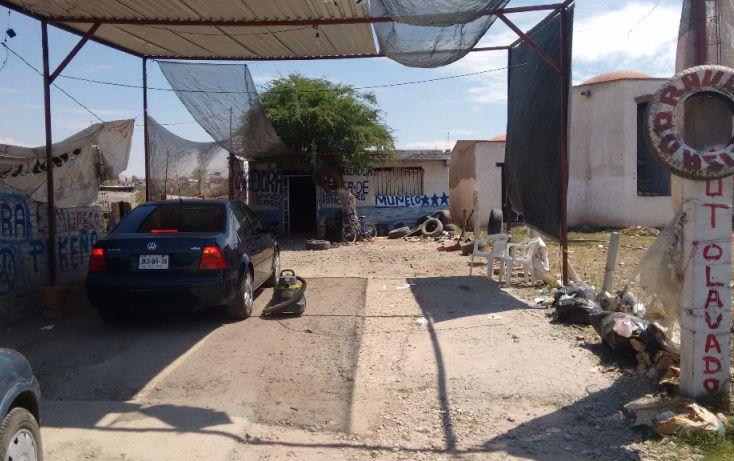 Foto de terreno comercial en renta en, arroyo verde, guanajuato, guanajuato, 1820148 no 09