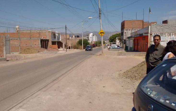 Foto de terreno comercial en renta en, arroyo verde, guanajuato, guanajuato, 1820148 no 10