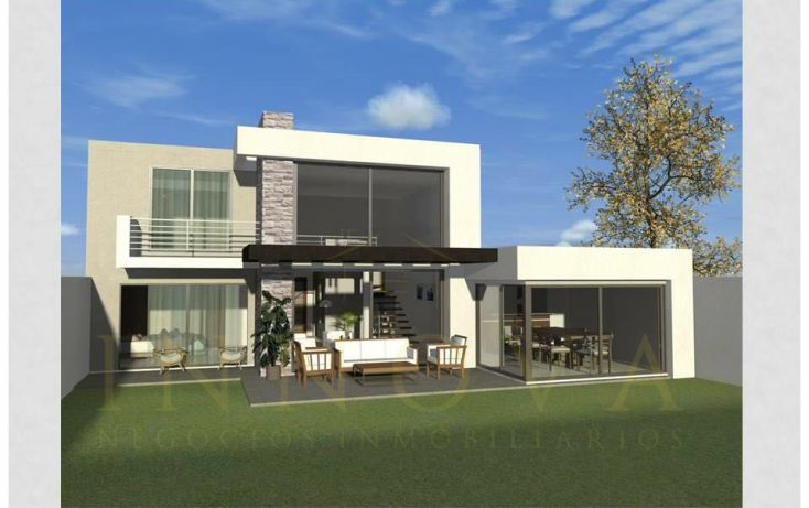 Foto de casa en venta en, arroyo verde, guanajuato, guanajuato, 1852646 no 01
