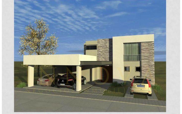 Foto de casa en venta en, arroyo verde, guanajuato, guanajuato, 1852646 no 02
