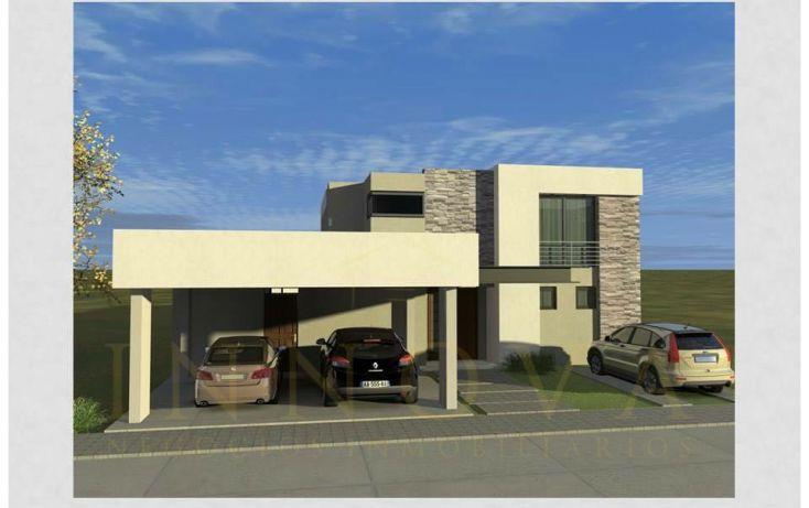 Foto de casa en venta en, arroyo verde, guanajuato, guanajuato, 1852646 no 03