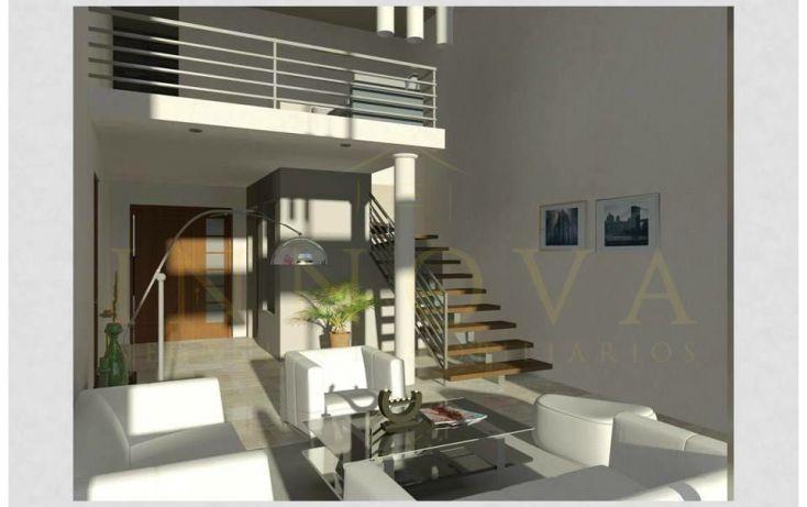 Foto de casa en venta en, arroyo verde, guanajuato, guanajuato, 1852646 no 04