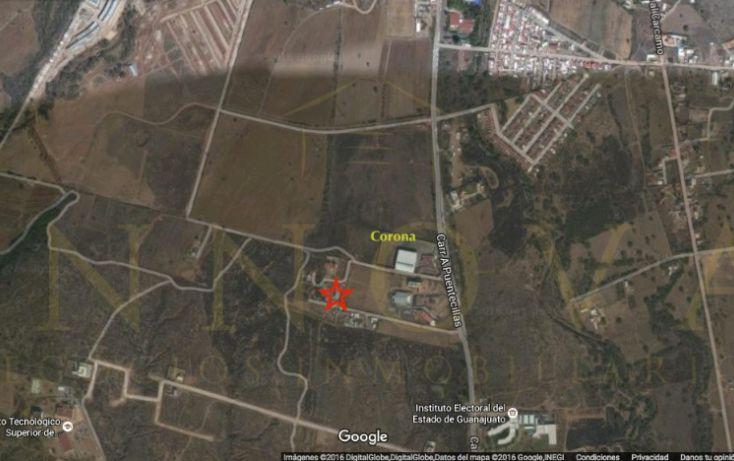 Foto de casa en venta en, arroyo verde, guanajuato, guanajuato, 1852646 no 05