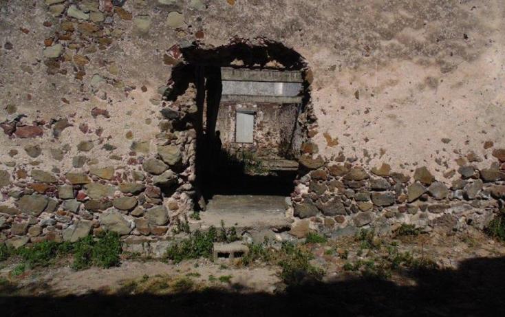 Foto de terreno comercial en venta en  arroyo zarco, arroyo zarco, aculco, méxico, 1425665 No. 13