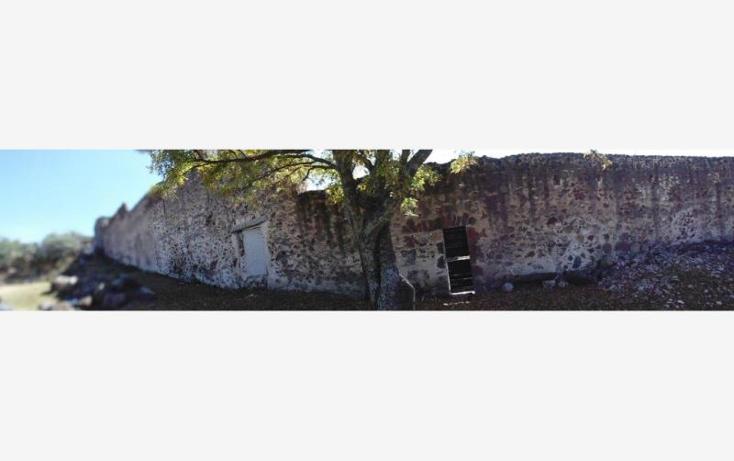 Foto de terreno comercial en venta en  arroyo zarco, arroyo zarco, aculco, méxico, 1425665 No. 15