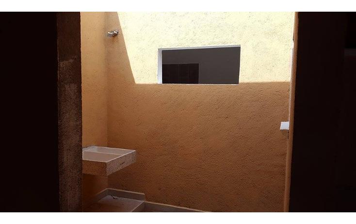 Foto de casa en venta en  , arroyos xochitepec, xochitepec, morelos, 1489175 No. 05