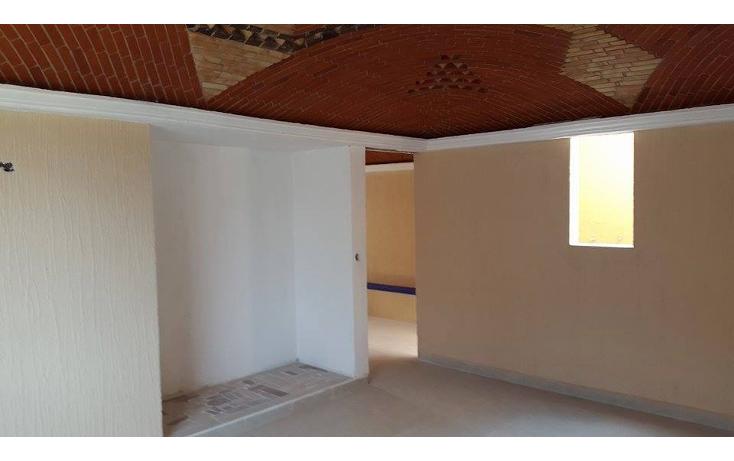 Foto de casa en venta en  , arroyos xochitepec, xochitepec, morelos, 1489175 No. 06