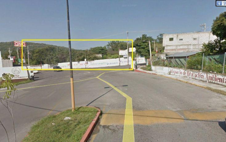 Foto de terreno comercial en venta en, arroyos xochitepec, xochitepec, morelos, 1852012 no 01