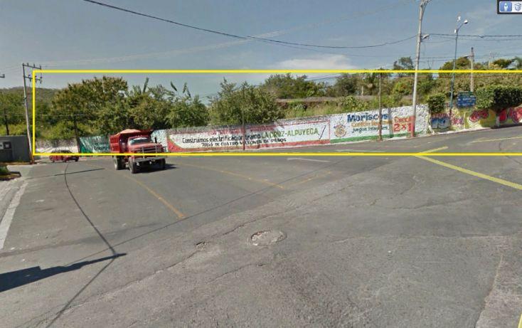 Foto de terreno comercial en venta en, arroyos xochitepec, xochitepec, morelos, 1852012 no 02