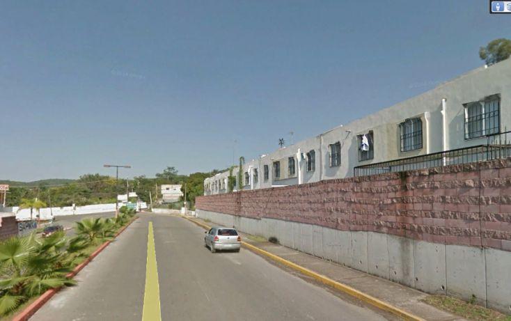 Foto de terreno comercial en venta en, arroyos xochitepec, xochitepec, morelos, 1852012 no 03