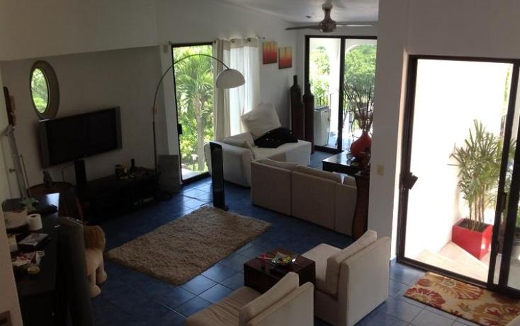 Foto de casa en venta en  , arroyos xochitepec, xochitepec, morelos, 535007 No. 02