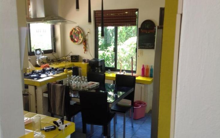 Foto de casa en venta en, arroyos xochitepec, xochitepec, morelos, 535007 no 03