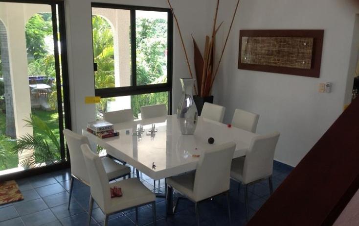 Foto de casa en venta en  , arroyos xochitepec, xochitepec, morelos, 535007 No. 04