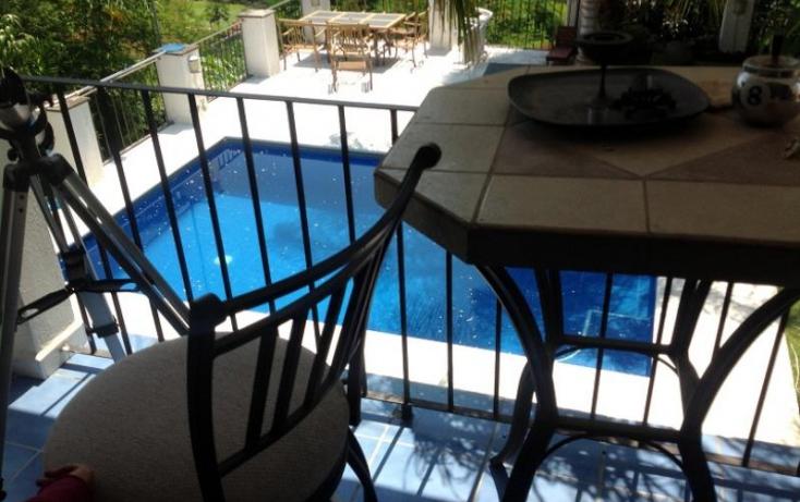 Foto de casa en venta en, arroyos xochitepec, xochitepec, morelos, 535007 no 05