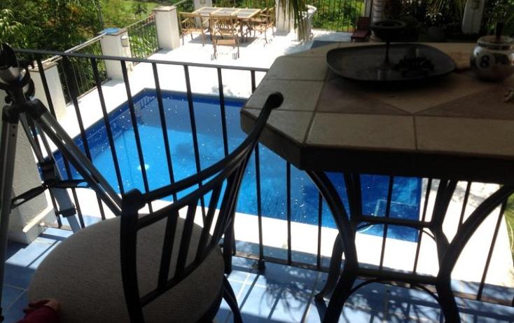 Foto de casa en venta en  , arroyos xochitepec, xochitepec, morelos, 535007 No. 05