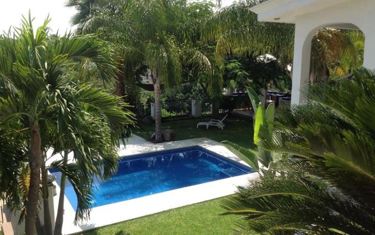 Foto de casa en venta en  , arroyos xochitepec, xochitepec, morelos, 535007 No. 06