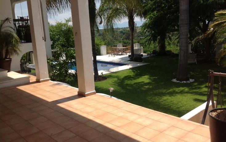 Foto de casa en venta en  , arroyos xochitepec, xochitepec, morelos, 535007 No. 07