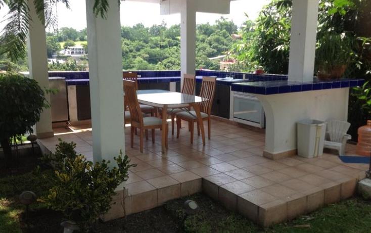Foto de casa en venta en  , arroyos xochitepec, xochitepec, morelos, 535007 No. 09