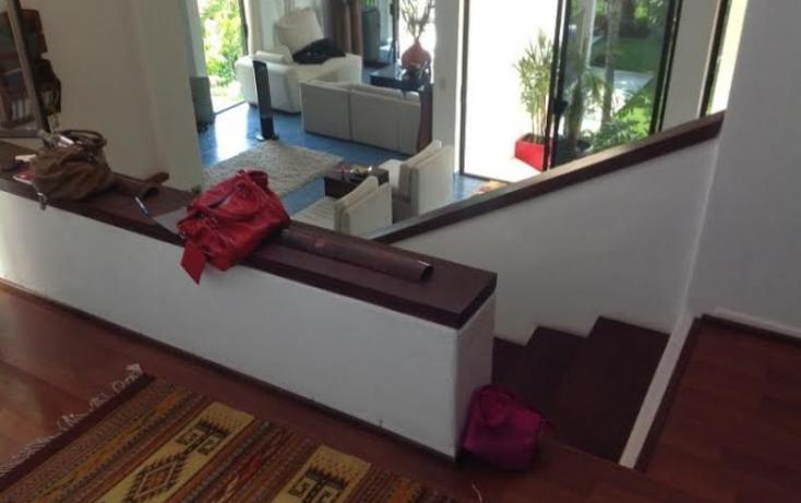 Foto de casa en venta en, arroyos xochitepec, xochitepec, morelos, 535007 no 11