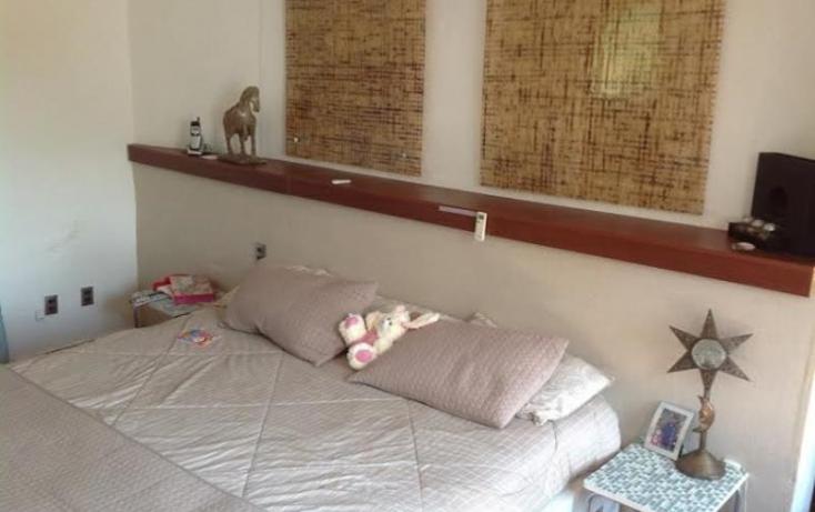 Foto de casa en venta en, arroyos xochitepec, xochitepec, morelos, 535007 no 14