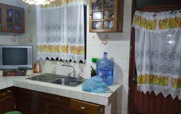 Foto de casa en venta en arroz, las margaritas, saltillo, coahuila de zaragoza, 1840914 no 06