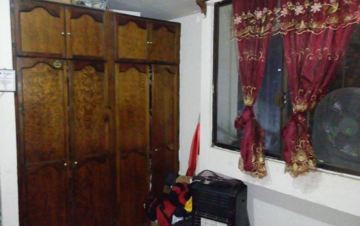 Foto de casa en venta en arroz, las margaritas, saltillo, coahuila de zaragoza, 1840914 no 11