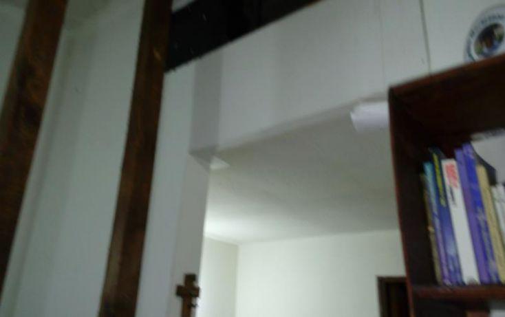 Foto de casa en venta en arroz, las margaritas, saltillo, coahuila de zaragoza, 1840914 no 12