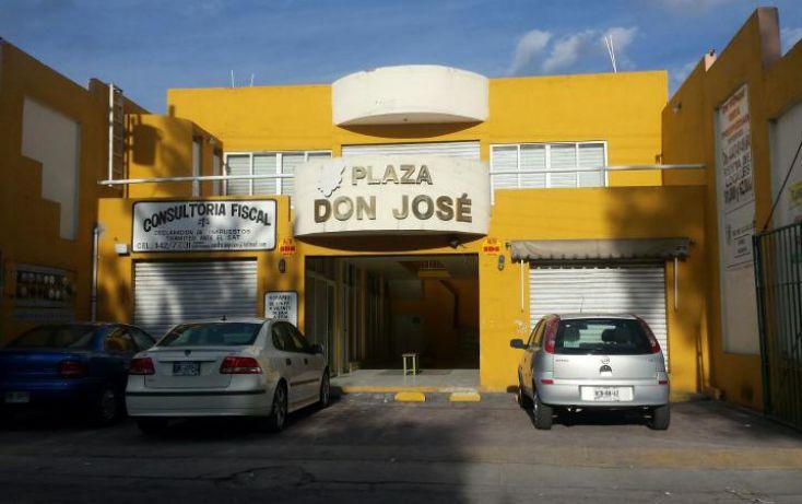 Foto de local en venta en arsenico, morales, san luis potosí, san luis potosí, 1362791 no 01