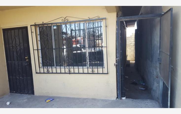 Foto de casa en venta en art. 16 15724, la esperanza, tijuana, baja california, 2668279 No. 07