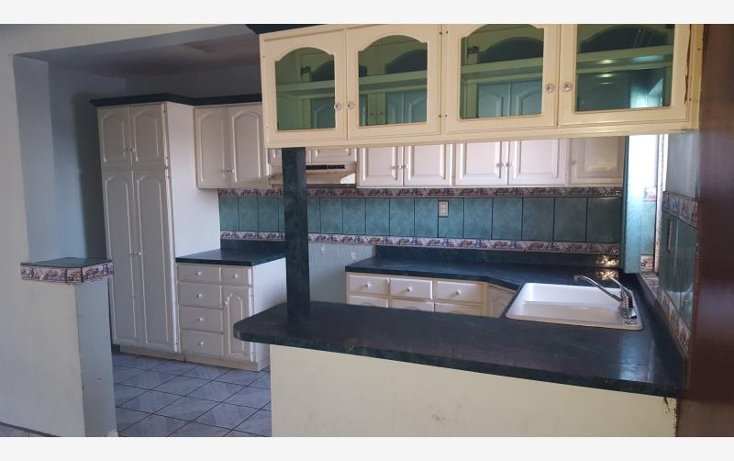 Foto de casa en venta en art. 16 15724, la esperanza, tijuana, baja california, 2668279 No. 15