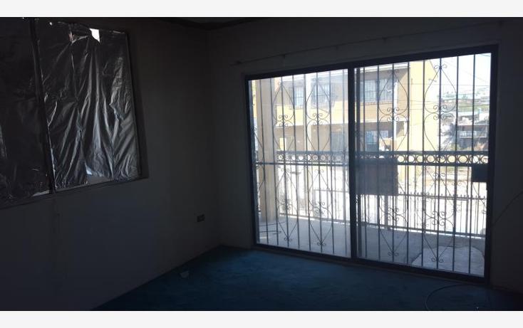 Foto de casa en venta en art. 16 15724, la esperanza, tijuana, baja california, 2668279 No. 22