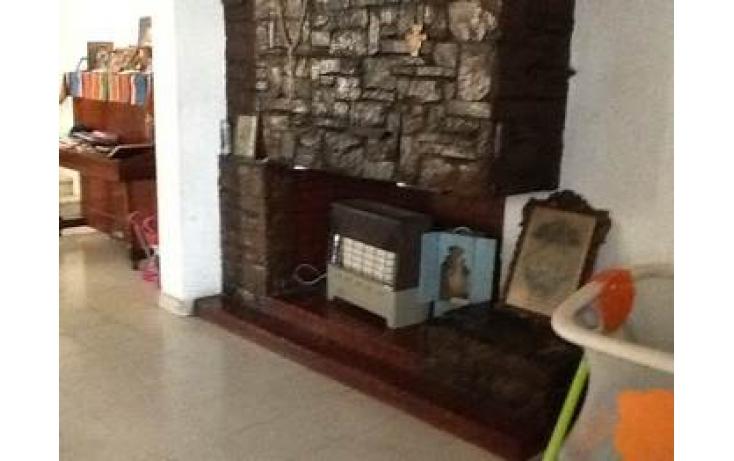 Foto de casa en venta en arteaga 2266, monterrey centro, monterrey, nuevo león, 498227 no 03