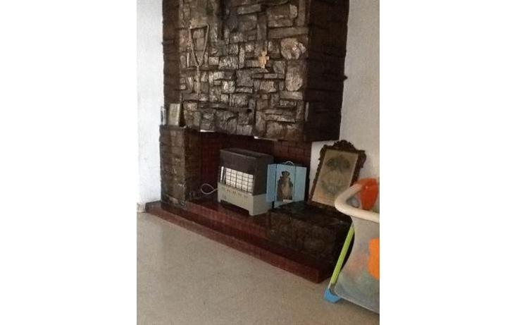 Foto de casa en venta en arteaga 2266, monterrey centro, monterrey, nuevo león, 498227 no 04