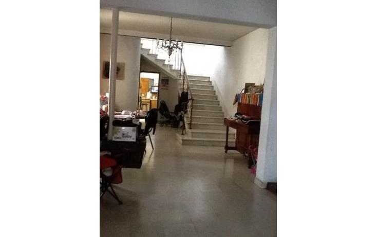 Foto de casa en venta en arteaga 2266, monterrey centro, monterrey, nuevo león, 498227 no 05