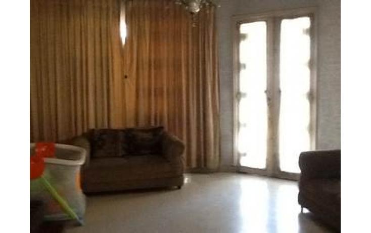 Foto de casa en venta en arteaga 2266, monterrey centro, monterrey, nuevo león, 498227 no 06