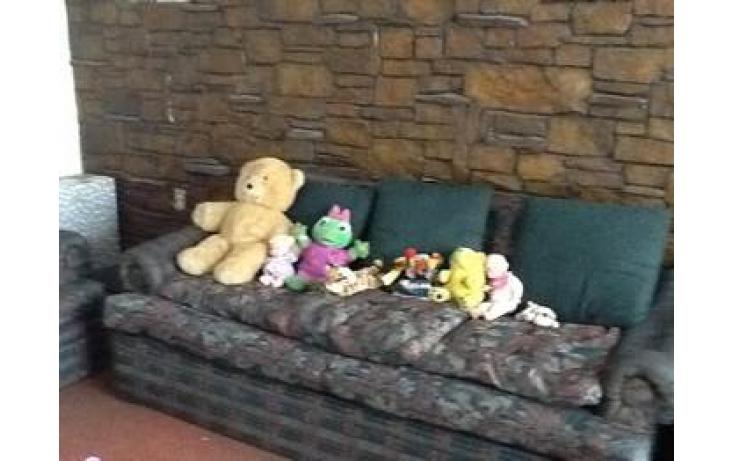 Foto de casa en venta en arteaga 2266, monterrey centro, monterrey, nuevo león, 498227 no 07
