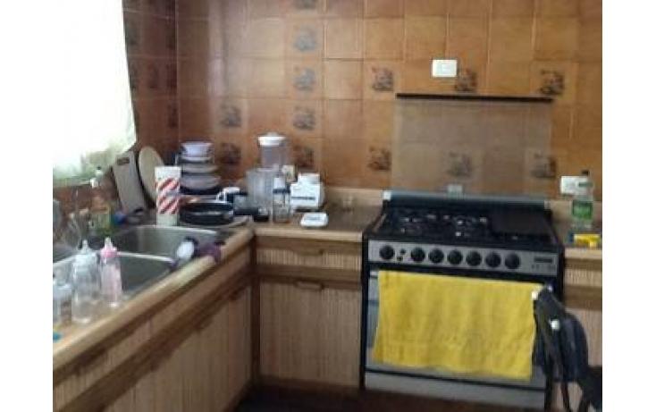 Foto de casa en venta en arteaga 2266, monterrey centro, monterrey, nuevo león, 498227 no 09