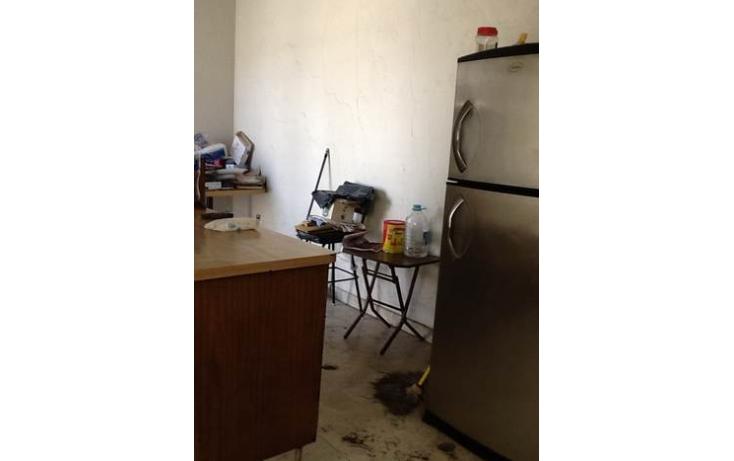 Foto de casa en venta en arteaga 2266, monterrey centro, monterrey, nuevo león, 498227 no 10