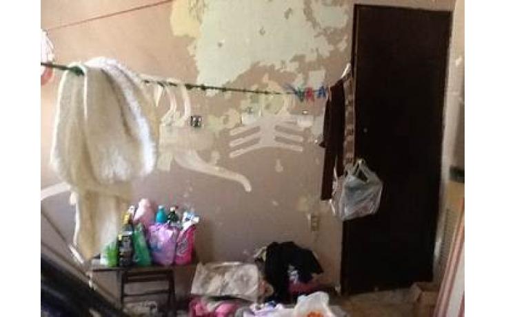 Foto de casa en venta en arteaga 2266, monterrey centro, monterrey, nuevo león, 498227 no 11