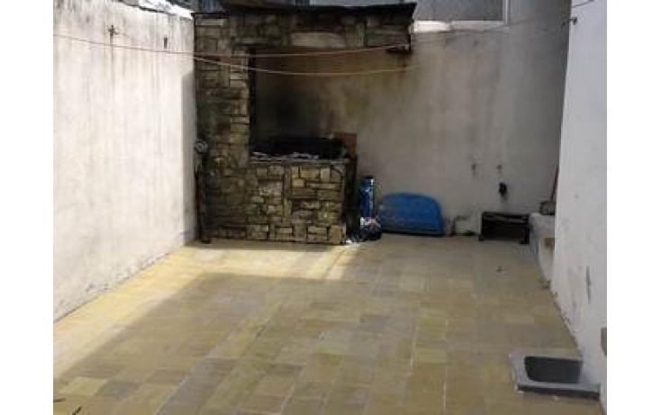 Foto de casa en venta en arteaga 2266, monterrey centro, monterrey, nuevo león, 498227 no 12