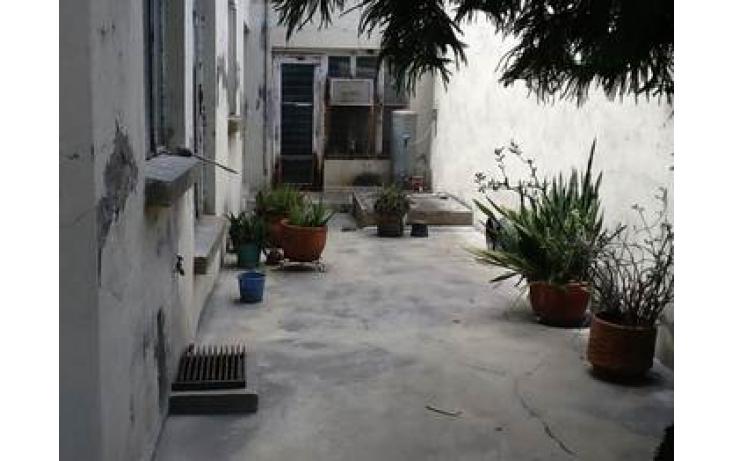 Foto de casa en venta en arteaga 2266, monterrey centro, monterrey, nuevo león, 498227 no 13