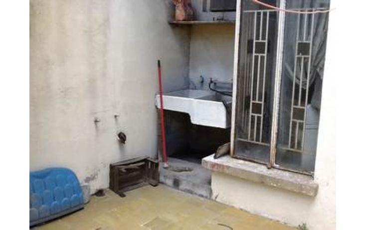 Foto de casa en venta en arteaga 2266, monterrey centro, monterrey, nuevo león, 498227 no 14