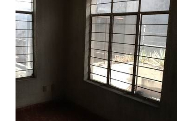Foto de casa en venta en arteaga 2266, monterrey centro, monterrey, nuevo león, 498227 no 15