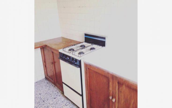 Foto de departamento en renta en arteaga 403, universidad, toluca, estado de méxico, 1837658 no 02