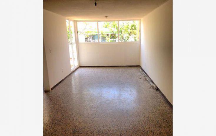 Foto de departamento en renta en arteaga 403, universidad, toluca, estado de méxico, 1837658 no 04